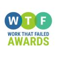 WTF Awards