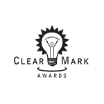 ClearMark Finalists