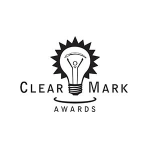 CPL award