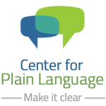 International Plain Language Federation