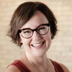 Join content strategy expert, Kristina Halvorson, for her workshop