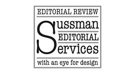 Sussman SES