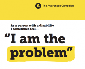 AwarenessCampaign