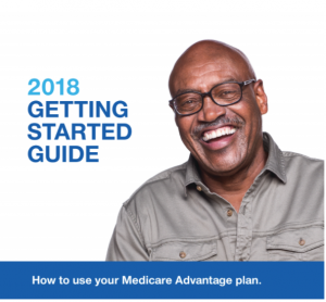 GettingStartedMedicareAdvantage