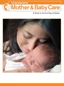 Understanding Mother Baby Care