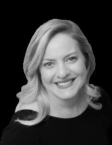 Barbra Kingsley, PhD