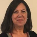 Christine LaFortune