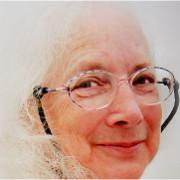Janice Redish