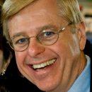 John Strylowski