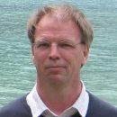Karel van der Waarde