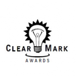 A Renewed Appreciation for the Power of Plain Language: What I learned as a ClearMark Award judge