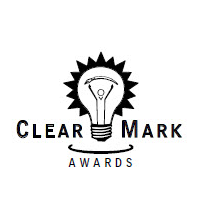 Featured image ClearMark