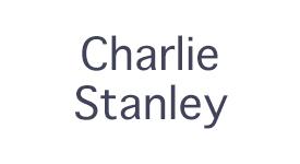 Charley Stanley