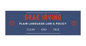 Shae Irving