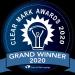 CLEARMARK_GRANDWINNER