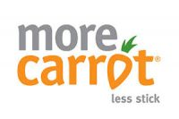 more_carrot